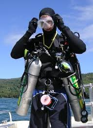 All That Really - Dive Phuket Today