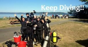 Scuba Review with Dive Phuket Today