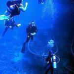 Divemaster - Dive Phuket Today