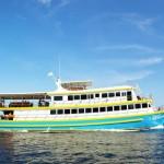 MV Oktavia - Crociere subacquee in Thailandia